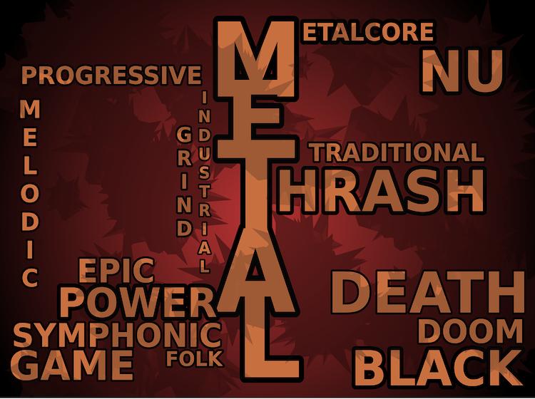 Apostasy - Black Metal aus Schweden