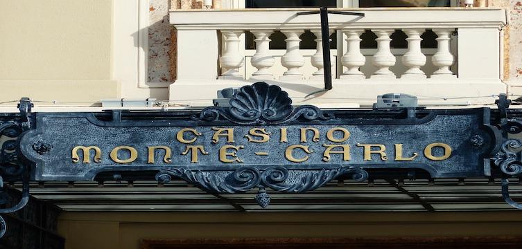 Online Casinos mit Apple Pay