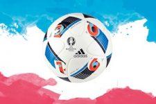 Oceana - der Fußball Song zur Europameisterschaft