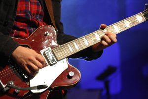 Blues Rock Fest