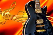 musikalische schöpfer