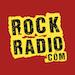 Rock Radio App