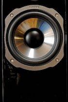 Sound Boxen