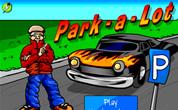online autospiele